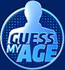 Guess My Age   ΣΚΑΪ